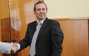 Благосостояние секретаря запорожского горсовета повысилось