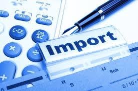 Импортные товары могут снова подорожать