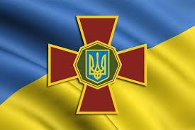 Бюджетный миллион для запорожской Нацгвардии