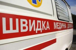 Охрана директора Запорожского института масличных культур избила сотрудников