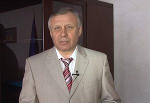 Запорожцы хотят отправить в отставку замминистра МВД Украины