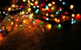 Новогодняя ночь в Запорожье пройдет не только без фейерверка, но и без концерта