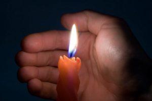В Украине снова будут веерно отключать электроэнергию
