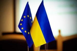Украина и ЕС спланировали восстановление страны до 2017 года