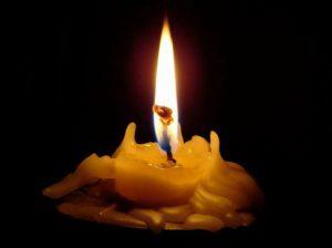 Без электричества в Украине все еще более 100 населенных пунктов