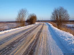 Автодороги Запорожской области открыты