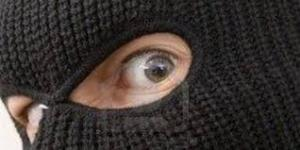 Два запорожских детсада ограбили всего за один час