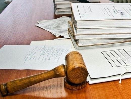 В 2014 году запорожская прокуратура выявила 133 коррупционера