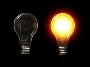 В девяти населенных пунктах запорожской области снова появилось электричество
