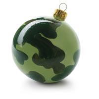 Поздравления и подарки на запорожских блок-постах