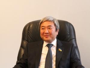 Запорожский мэр не может без проверок