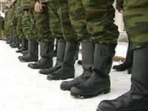 Российские спецслужбы готовят провокации в Запорожье