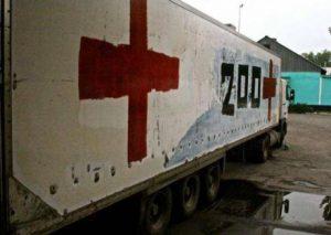 Более пяти тысяч россиян уже никогда не вернутся из Донбасса