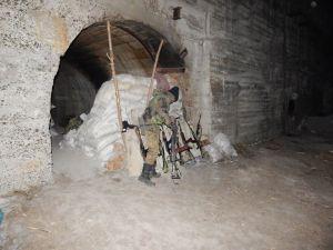 Бойцы «Азова» навсегда угомонили еще двух террористов