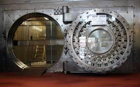 Украинским банкам не хватает 66 миллиардов
