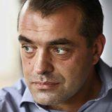 Советник Порошенко умалчивает о сумме взятки, которую ему предложили