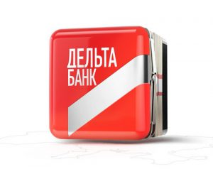 Запорожский Дельта Банк снова в центре событий