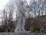 Запорожскому Дзержинскому пока ничего не угрожает