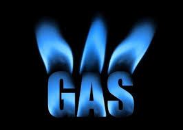 Поставки газа из Венгрии возобновлены