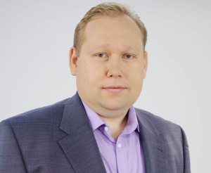 У несуществующего главы Запорожской ОГА появился новый заместитель
