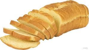 В 2014 году украинский хлеб подорожал на 39%