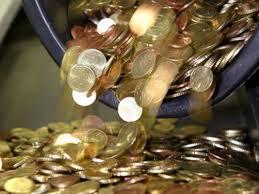 Крупный бизнес Запорожья пополнил казну на три с половиной миллиарда
