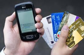 С банковских карточек запорожцев украли около 100 тыс. гривен