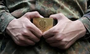Военкоматы нацелились на запорожских патриотов