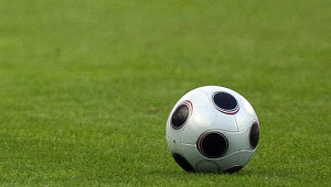 «Сборную» Крыма не пустили даже на чемпионат для изгоев