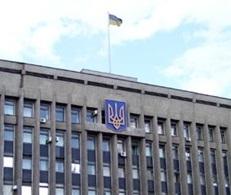 Бюджет Запорожской области. На оборону денег нет