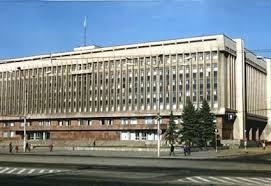 В Запорожской области заработают штабы обороны