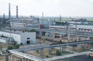 Запорожский завод становится банкротом