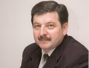 Запорожские прокуроры уйдут на фронт