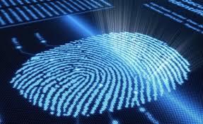 В Запорожье начали оформлять биометрические паспорта
