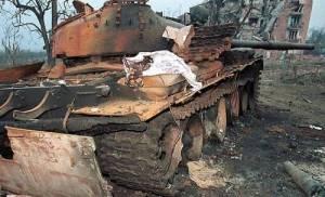 Террористы снова навалились на Мариуполь, но среди украинских войск потерь нет