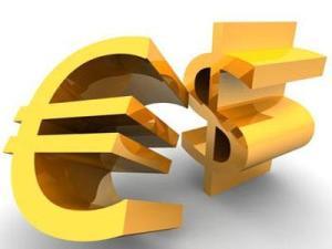 Запорожские банки остались без валюты