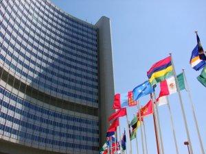 Генеральный секретарь ООН призывает к миру на Донбассе