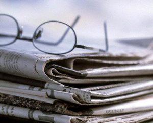 Чиновники считают, что в запорожских СМИ окопались сепаратисты