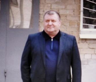 Экс-мэр Мелитополя повесился, не дождавшись решения суда?