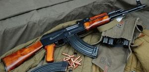 Запорожские оружейные бароны пойдут под суд
