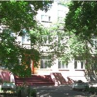 Глава Запорожской области отдаст первую зарплату на нужды школы-интерната