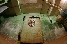К использованию готовы только 7% защитных сооружений Запорожской области