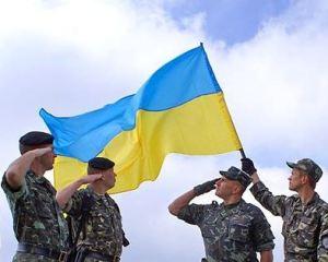 В Запорожской области идет борьба с «уклонистами»