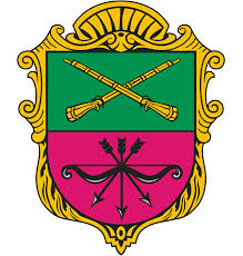 Запорожская область получит новый логотип