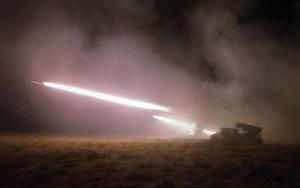 Во время перемирия запорожский боец погиб от рук террористов