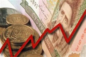 Инфляция – под 30%