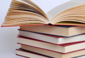 Чиновники могут закрыть две запорожские библиотеки