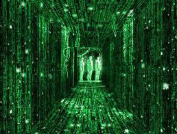 Виртуальная реальность Александра Сина