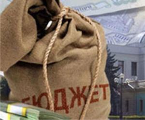Запорожские предприятия пополнили казну почти на 70 млн гривен