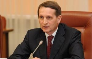 Российские политики не устают пугать европейцев войной